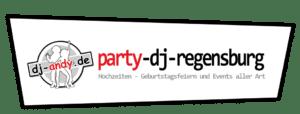 dj-andy.de