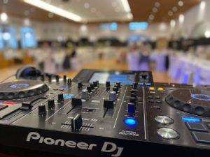 party-dj-regensburg