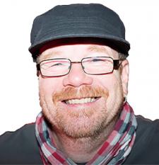 DJ Andy Regensburg